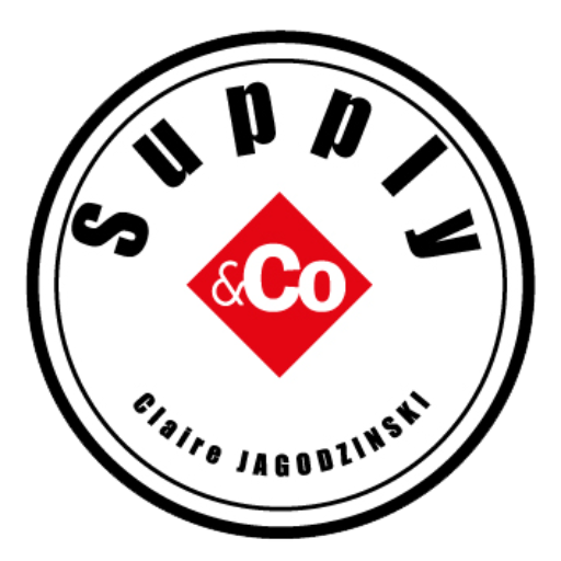 Supply & Co